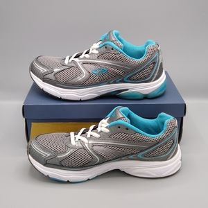 C9 By Champion Duo Dry Women's Running Shoes Sz 9